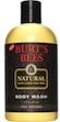 Burt's Bees Mens Bodywash
