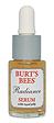 Burt's Bees Radiance Serum