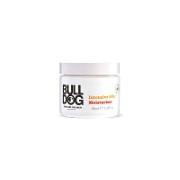 Bulldog Intensive 24 Hour Moisturiser