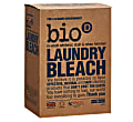 Bio-D Laundry Booster