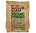 Bio-D Non-Bio Washing Powder 1kg