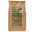 Bio-D Non-Bio Washing Powder 2kg