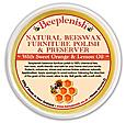 Beeplenish Orange & Lemon Furniture Polish