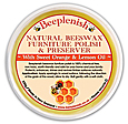 Beeplenish Orange & Lemon Furniture Polish