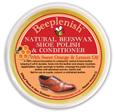 Beeplenish Shoe Polish