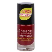 Benecos Natural Nail Polish