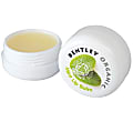 Bentley Organic Mint Lip Balm