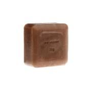Ballot Flurin Mini Organic Black Propolis Soap