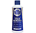 Bar Keepers Friend Stain Remover & Multi-Surface Cleaner