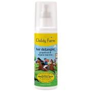 Childs Farm Grapefruit & Tea Tree Hair Detangler