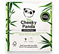 The Cheeky Panda FSC Certified Bamboo Toilet Tissue - 9 Rolls