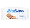 WaterWipes - Baby Wipes