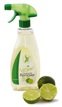 Clean &amp; Natural Limescale Remover
