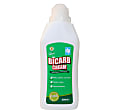 Dri-Pak Liquid Bicarbonate of Soda