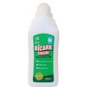 Dri-Pak Liquid Bicarbonate of Soda