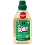 Dri-Pak Liquid Soap Flakes