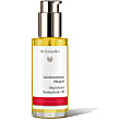 Dr. Hauschka Blackthorn Toning Body Oil