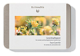 Dr. Hauschka Daily Face Care Kit for Normal Skin