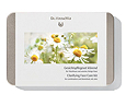 Dr. Hauschka Daily Face Care Kit for Oily Skin