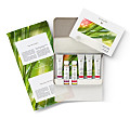 Dr. Hauschka Freshness & Energy Kit