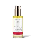 Dr. Hauschka Lemon Lemongrass Vitalising Body Oil