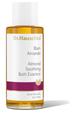 Dr. Hauschka Mini Almond Soothing Bath Essence