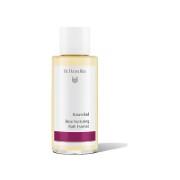 Dr. Hauschka Rose Nurturing Bath Essence