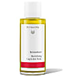 Dr. Hauschka Rosemary Leg and Arm Toner
