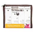 Dr Hauschka Daily Skincare Travel Kit (worth £51.70)