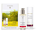 Dr. Hauschka Summer Lemon Kit (includes Free Body Wash worth £13.50)