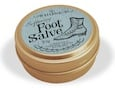Dr. Rose Foot Salve