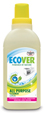 Ecover All Purpose Cleaner Lemon 500ml