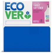 Ecover Fabric Conditioner Refill 15L - Bag in Box