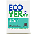 Ecover Bio Concentrated Washing Powder