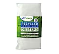 EcoForce Recycled Dusters