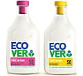 Ecover Fabric Conditioner  - 50 washes