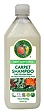 Earth Friendly Carpet Shampoo
