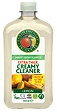 Earth Friendly Products Cream Cleaner 500ml