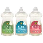 Earth Friendly Dishmate Washing Up Liquid