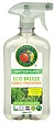 Earth Friendly Products Eco Breeze Fabric Refresher