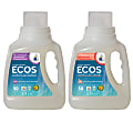 ECOS Earth Friendly Laundry Detergent (50 washes)