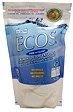 ECOS Earth Friendly Products Free & Clear Laundry Pods