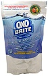 Earth Friendly Products Oxo Brite Laundry Booster Pods