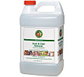 Earth Friendly Products Pet Stain & Odour Remover - 3.78L