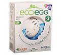 Eco Egg Laundry Egg 54 Washes Sensitive Skin