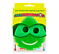 Eco Egg Eggsterminator Multi-Purpose Cleaning Sponge