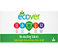 Ecover Bio Laundry Tablets