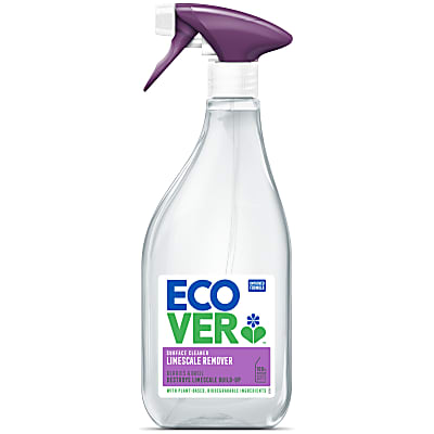 Ecover Limescale Remover