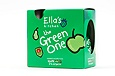 Ella's Kitchen The Green One Fruit Smoothie Multipack