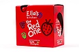 Ella&#39;s Kitchen The Red One Fruit Smoothie Multipack